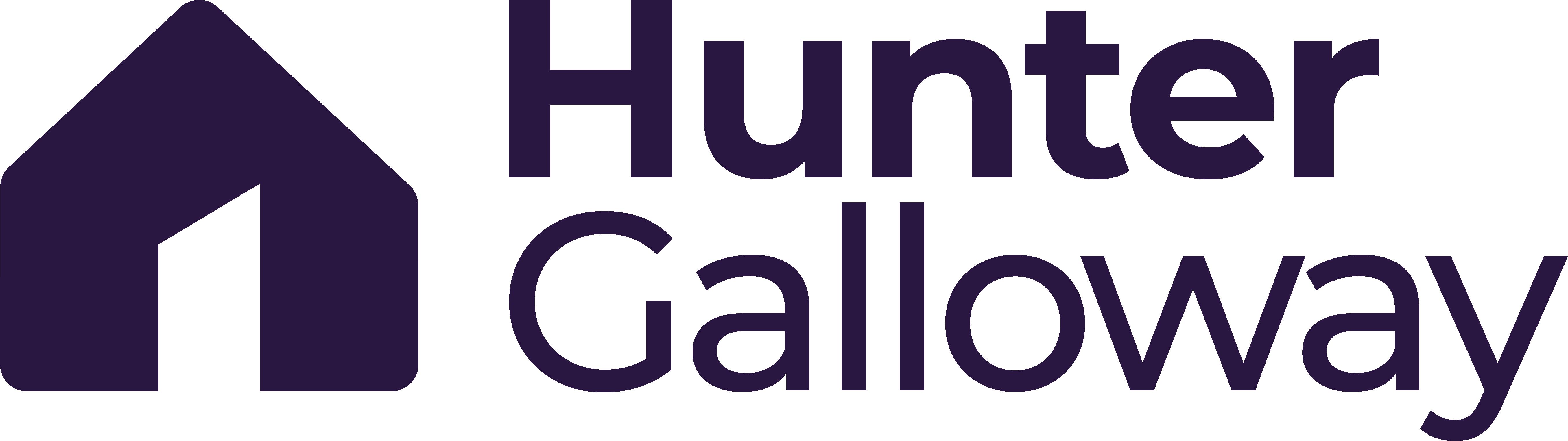 Hunter-galloway