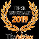best-mortgage-broker-2019