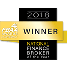 finance-broker-of-the-year-2018